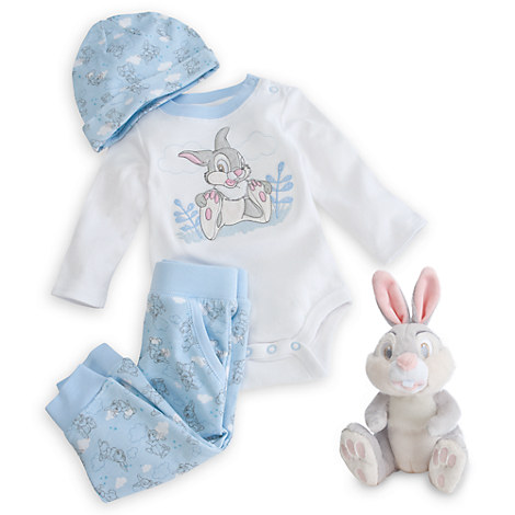 Our unique baby gifts for boys include baby clothing, shoes, and gifts sets featuring lovable dinosaurs, seaside creatures, barnyard buddies, and many more! Processing please do not click the back arrow.
