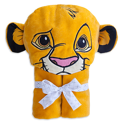 http://cdn.s7.disneystore.com/is/image/DisneyShopping/4012040952487?$yetidetail$