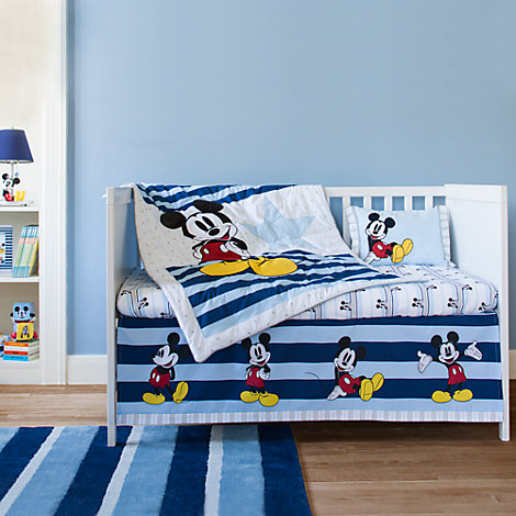 bedding setcheck price mickey baby mickey crib set design