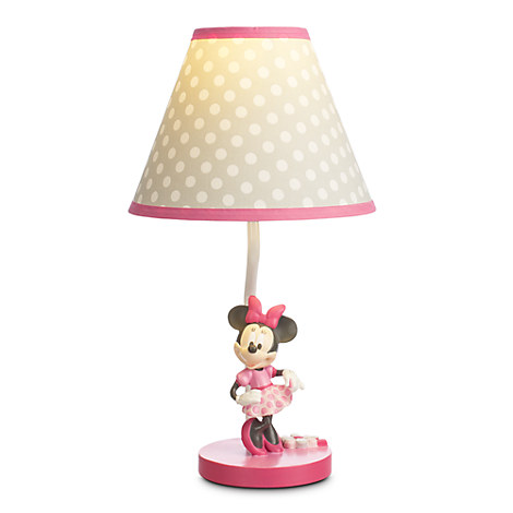 up to 80 off twice upon a year disney store sale as low. Black Bedroom Furniture Sets. Home Design Ideas