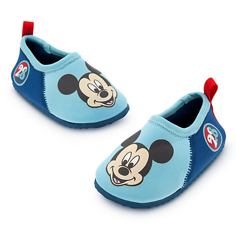Find great deals on eBay for baby swim shoes. Shop with confidence.