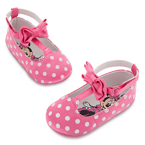 minnie mouse pink costume shoes for baby boys baby
