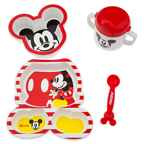 ... mickey minnie baby fantasy abstract steping mouse funny mouse mickey