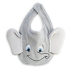 Dumbo Bib for Baby