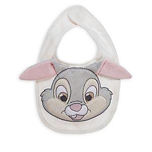 Thumper Bib for Baby