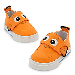 Nemo Sneakers for Baby