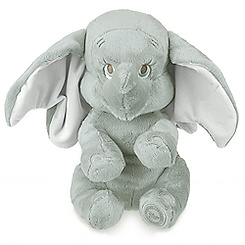 Dumbo Plush for Baby - Small - 11''