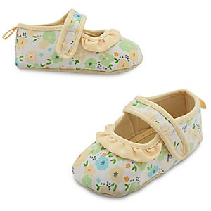 Thumper Shoes for Baby