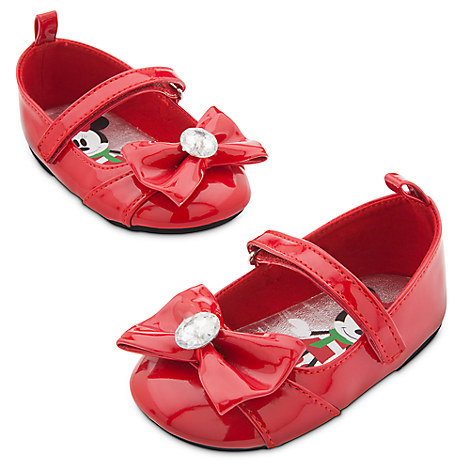 Women S Orthopedic Holiday Dress Shoes