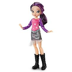 Scarlet Star Darlings Wishworld Fashion Doll - 10 1/2''