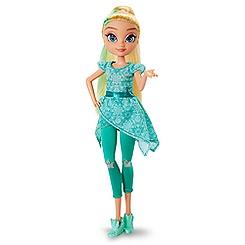Piper Star Darlings Wishworld Fashion Doll - 10 1/2''