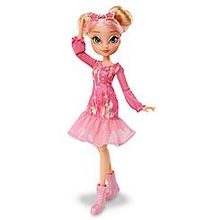 Cassie Star Darlings Wishworld Fashion Doll - 10 1/2''