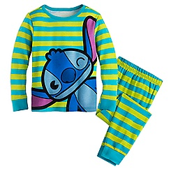 Stitch PJ PALS for Girls
