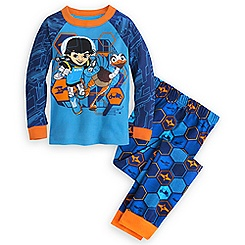 Miles from Tomorrowland PJ PALS for Boys