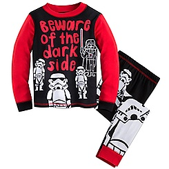 Star Wars PJ PALS for Boys