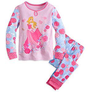 Aurora PJ Pal for Girls