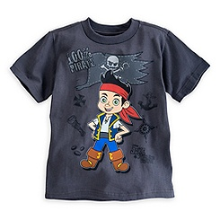 Jake Tee for Boys