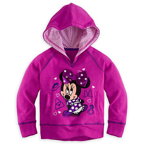 Toddler Minnie Mouse Girls' Clothing at Macy's come in a variety of styles and sizes. Shop Toddler Minnie Mouse Girls' Clothing at Macy's and find the latest styles for you little one today. Macy's Presents: The Edit- A curated mix of fashion and inspiration Check It Out.