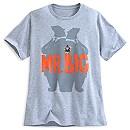 Mr. Big Tee for Men - Zootopia