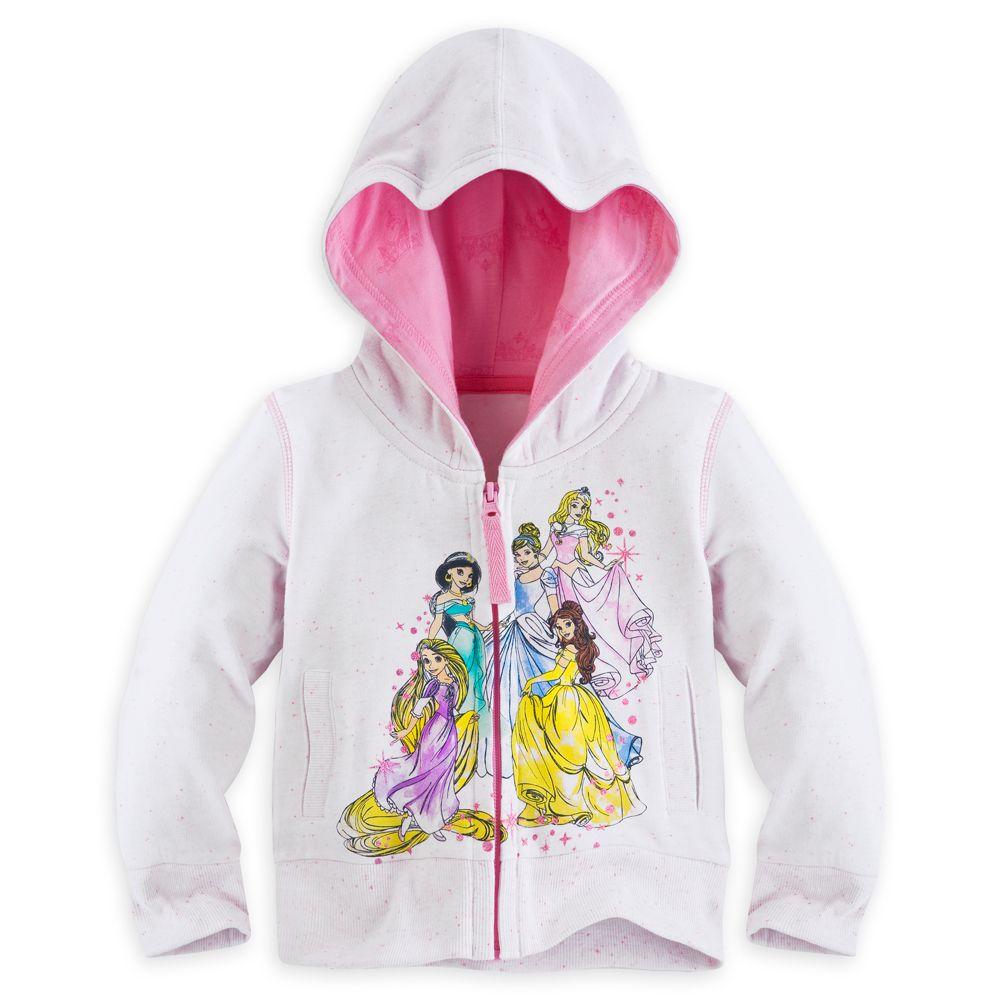 Disney princess hoodies for adults