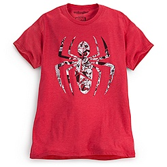 Spider-Man Tee for Men