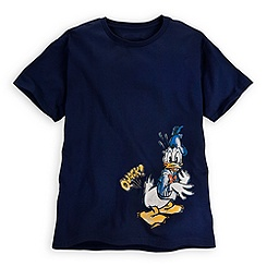 Donald Duck Tee for Men