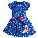 Snow White Dress for Girls
