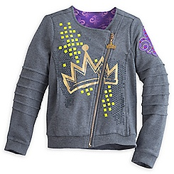 Descendants Jacket for Girls