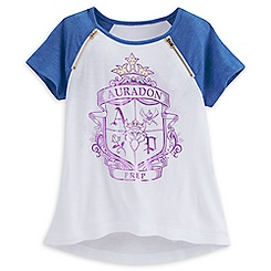 Descendants Fashion Top for Girls