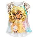Leona Fashion Top for Girls - Star Darlings