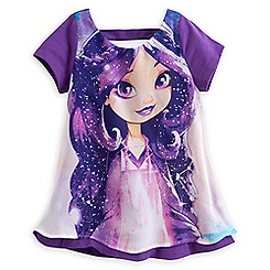 Sage Fashion Top for Girls - Star Darlings