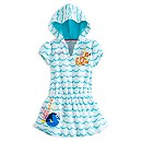 Finding Dory Cover-Up for Girls - Personalizable