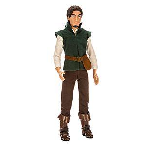 Flynn Rider Classic Doll - Tangled - 12''