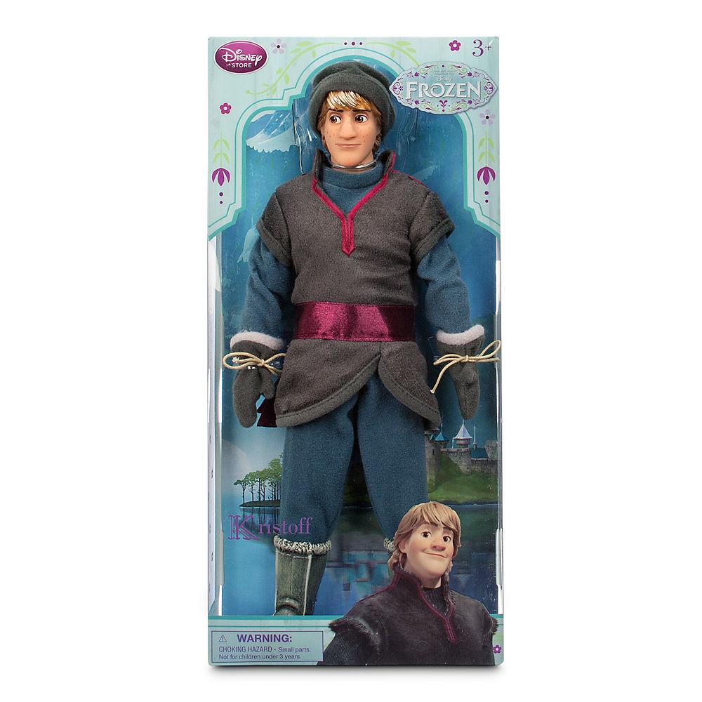 Les poupées classiques du Disney Store et des Parcs - Page 6 6001040581243-1?$yetizoom$