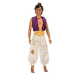 Aladdin Classic Doll - 12''