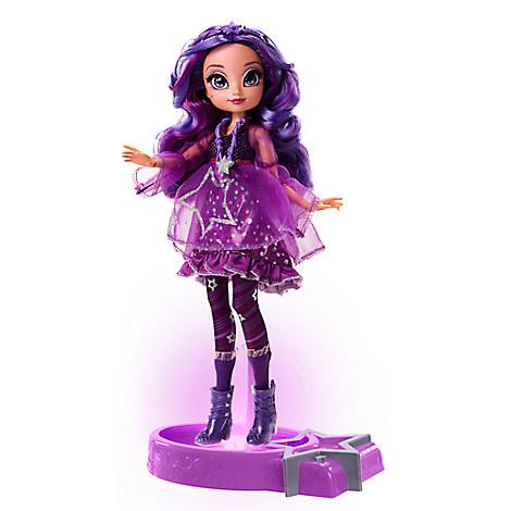 Sage Starling - Star Darlings Doll - 11''