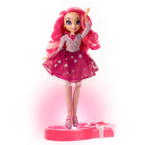 Libby Starling - Star Darlings Doll - 11''