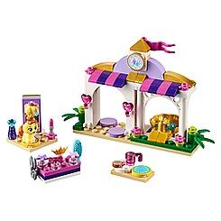 Daisy's Beauty Salon Playset by LEGO - Palace Pets