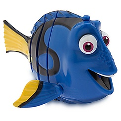 Dory Swimming Action Figure - Finding Dory