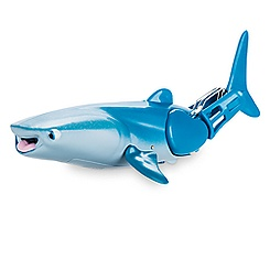 Destiny Swimming Action Figure - Finding Dory