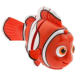 Nemo Swimming Action Figure - Finding Dory