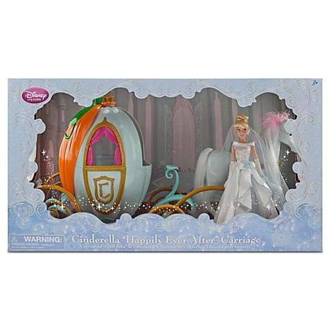 [Disney Store] 2012 : l'Année des Princesses - Page 4 6070036510830-5?$mercdetail$