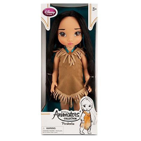 Куклы дисней дешево