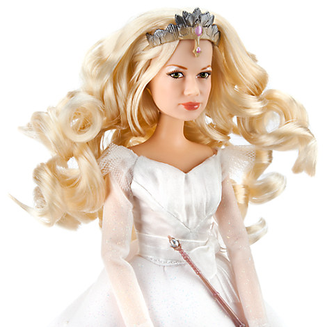 NIB From the Movie Disney Oz The Great and Powerful Glinda ...