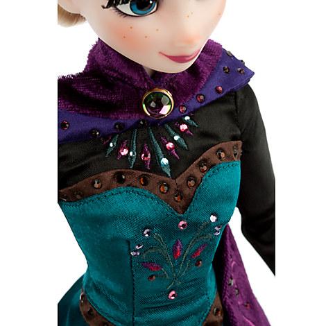 Disney Store Poupées Limited Edition 17'' (depuis 2009) - Page 40 6070040900983-4?$yetidetail$