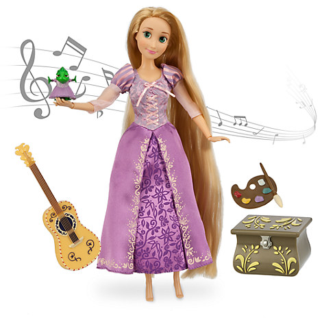 Disney Princesses Singing Dolls - Page 6 6070040901050?$yetidetail$