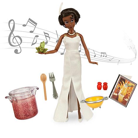 Disney Princesses Singing Dolls - Page 6 6070040901052?$yetidetail$