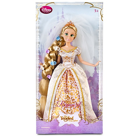 tangled ever after dolls amp costumes disney princesses
