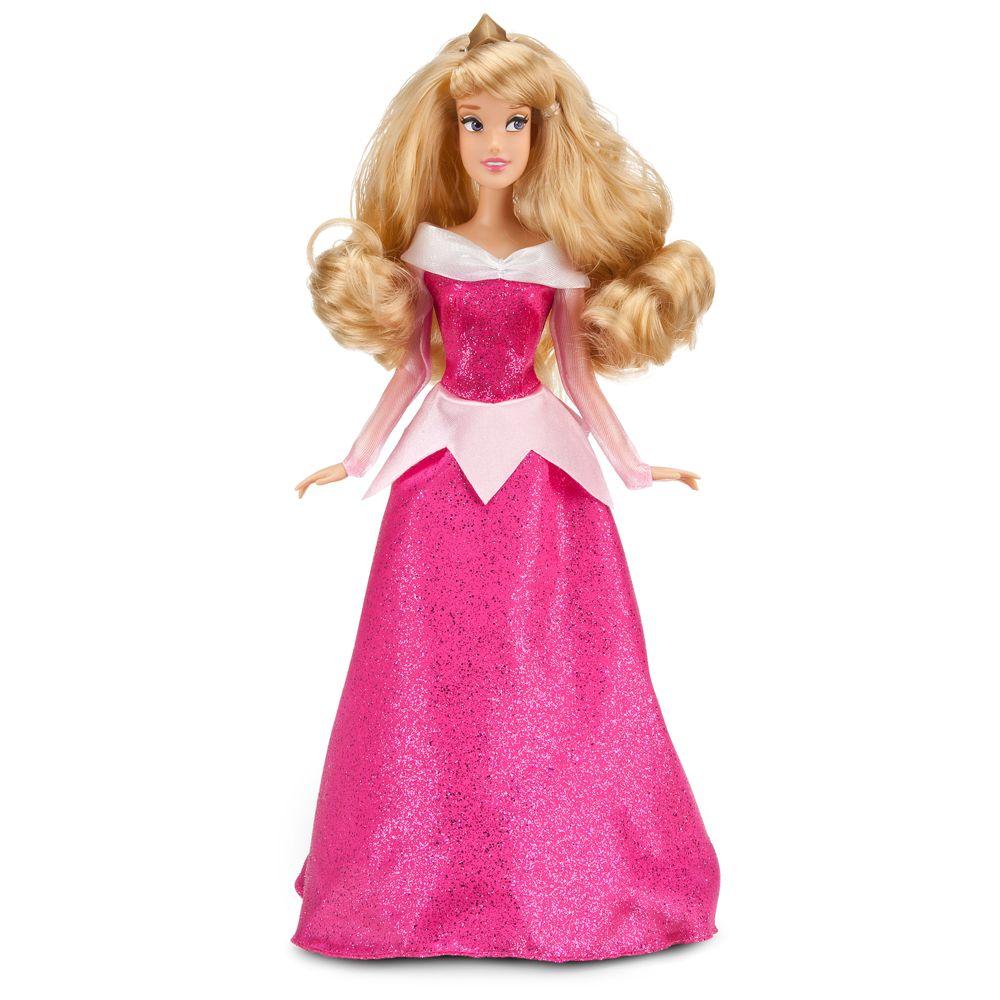 Disney Princess Barbie Dolls Pocahontas Jasmine Mulan + | eBay