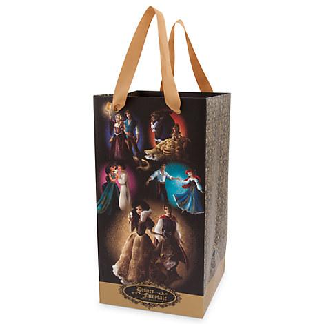 Disney Fairytale Designer Collection (depuis 2013) - Page 3 6070046110921?$yetidetail$